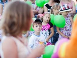 Детский праздник_45